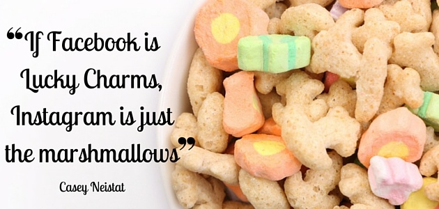 -If_Facebook_is_Lucky_Charms_Instagram_is_just_the_marshmallows-.jpg