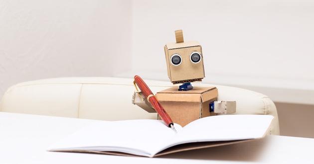 ArtificialIntelligence.jpg