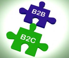 B2B and B2C.png