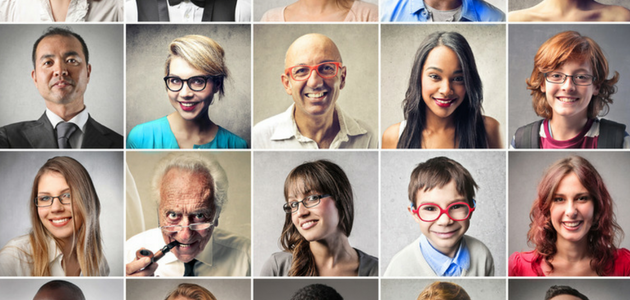 Why do I need a Buyer Persona as part of my marketing plan?