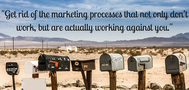 Get_rid_of_the_marketing_processes_that_not_only_dont_work_but_are_actually_working_against_you._2.jpg