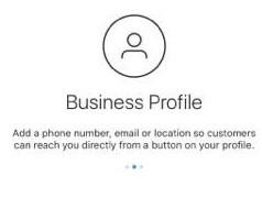 Instagram Business Profile.jpg