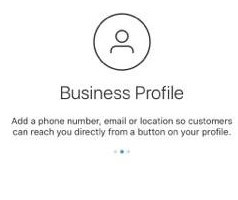 Instagram Business Profile.jpg