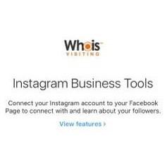 Instagram Business Tools.jpg