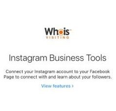 Instagram Business Tools.jpg