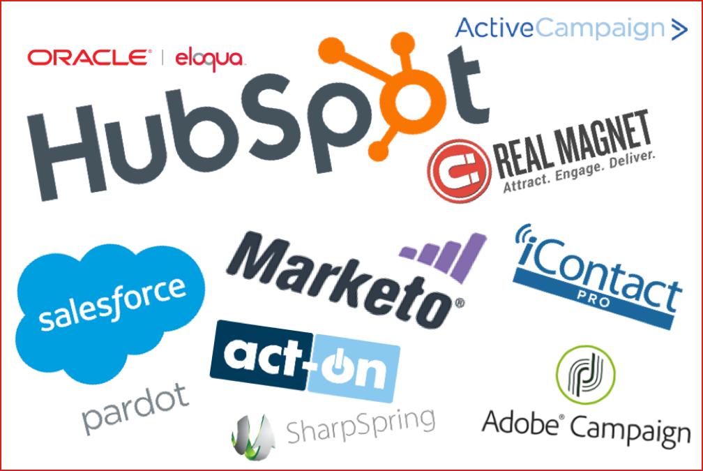 Marketing Automation Logo2.png