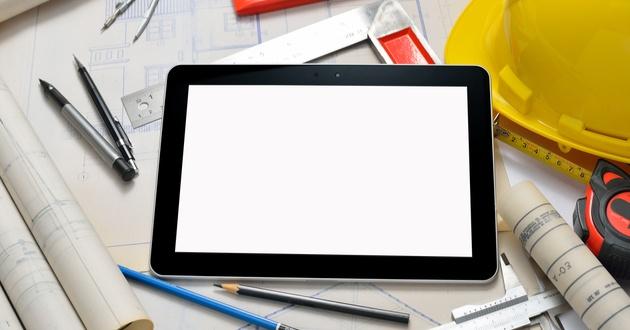 MarketingTechnologyStack.jpg