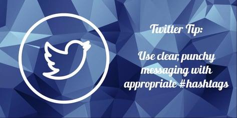 Twitter_tip_for_SMEs__Start_Ups.jpg