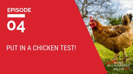 Chicken test blog image 2