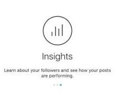Instagram Insights.jpg