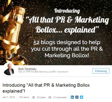 Introducing_PR__Marketing_Bollox_Explained_LI_Pulse.png