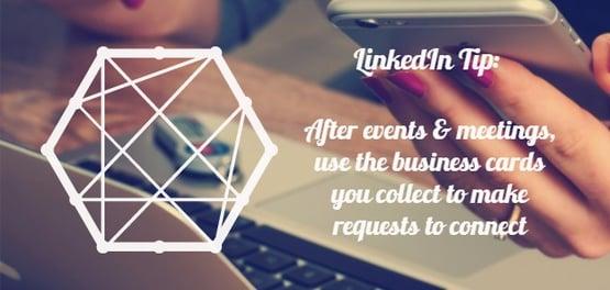 LinkedIn_Tip.jpg