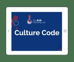 culture_code_cta.png