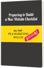 Preparing_to_build_a-website-checklist.png