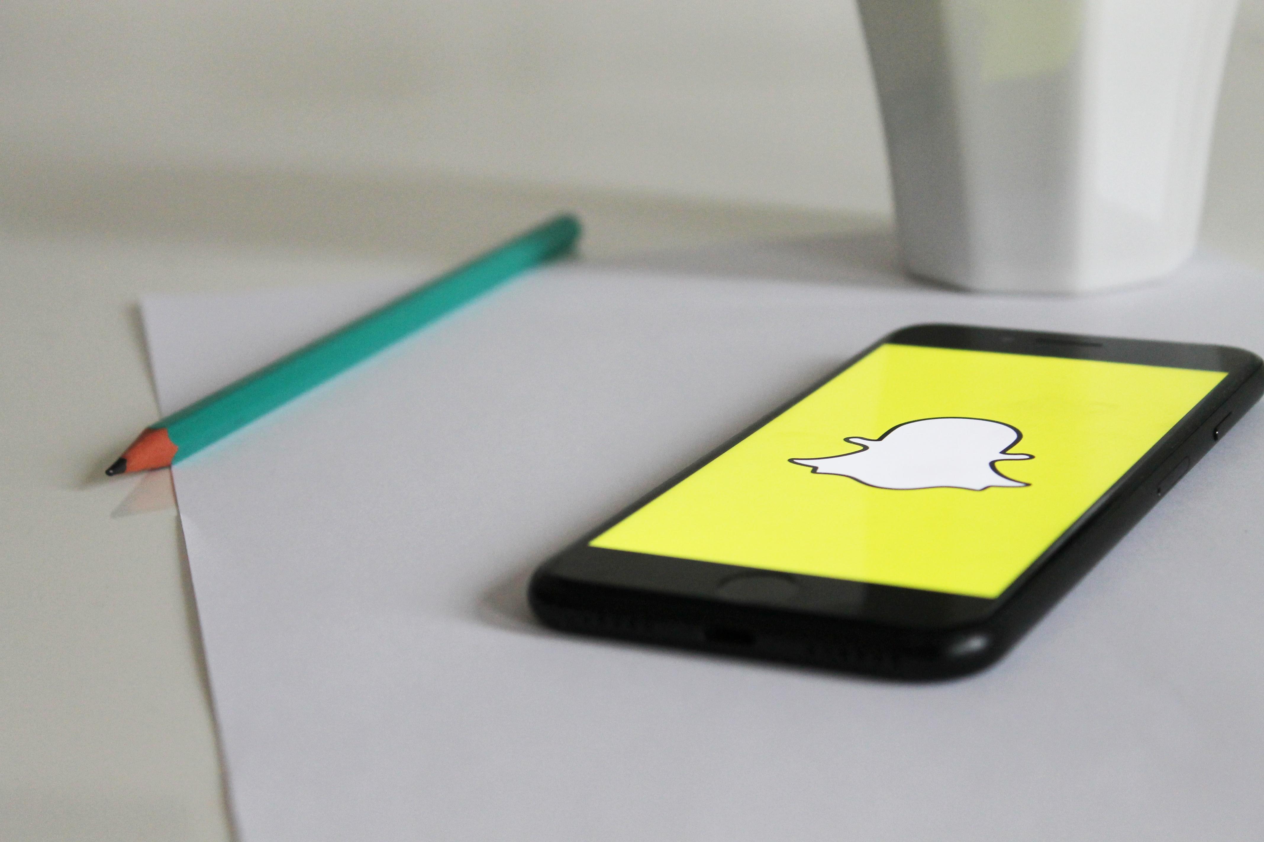 SnapchatFree.jpeg