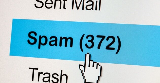 SpamEmails (1).jpg