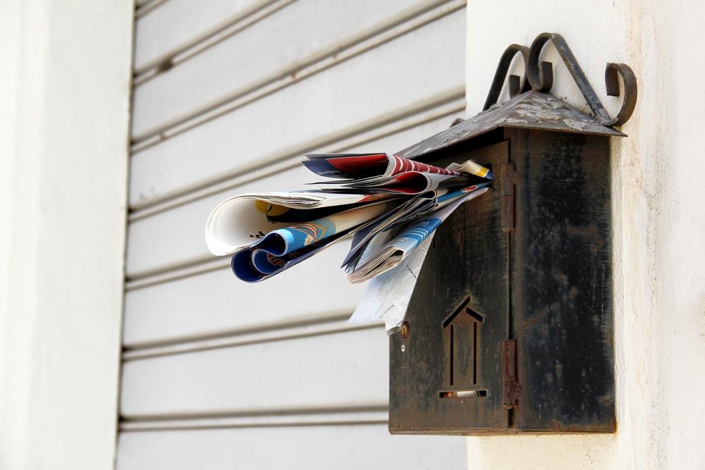 shutterstock_110226563.jpg