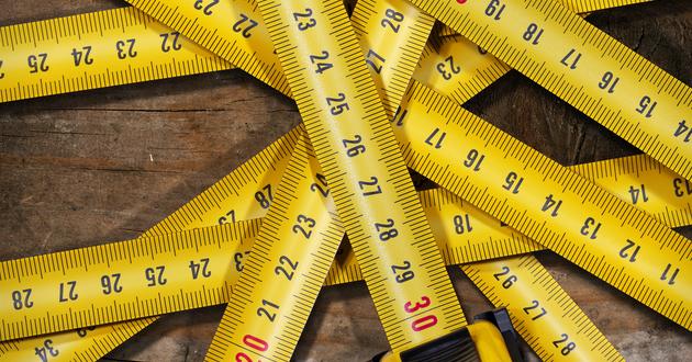 MeasuringMultichannelROI.png